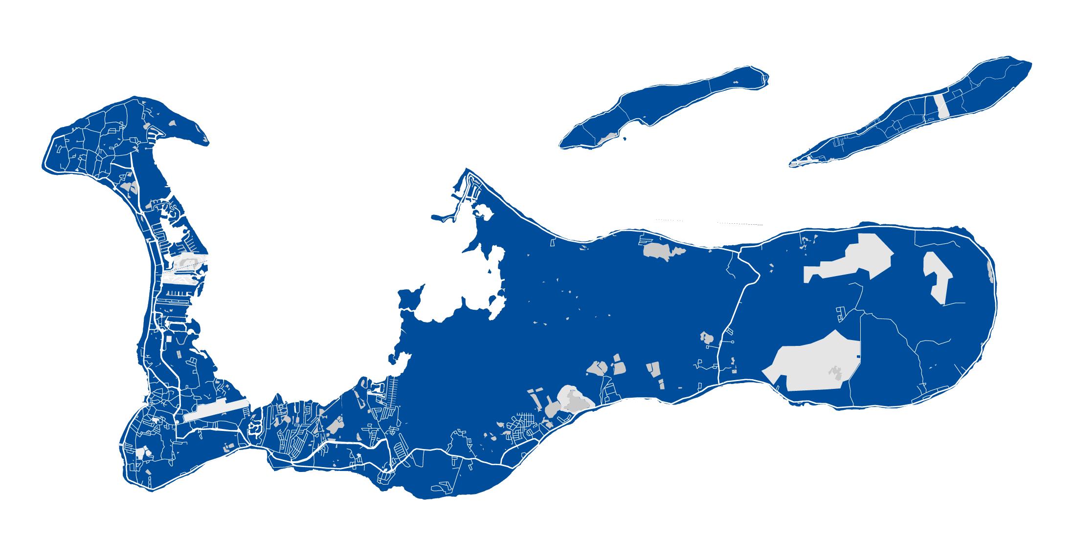 communities_map